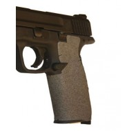 TruGrip Smith and Wesson M&P - 3 Pack