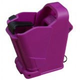 Uplula Universal Magazine Loader Purple