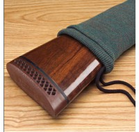 GunSoc Rifle Sock