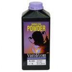 VihtaVuori N310 Smokeless Powder 500g