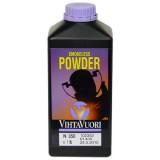 VihtaVuori N350 Smokeless Powder 500g