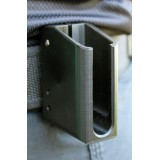 Viper Double Stack Magazine Pouch