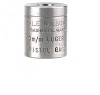 L.E. Wilson Max Case Gauge