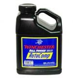 Winchester Auto Comp 8lb