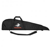 Winchester Rifle Bag 48""