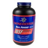 Winchester Super Field WSF 1lb