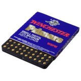 Winchester Small Magnum Pistol Primers # 1 (1000)
