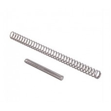 Wolff Browning Extra Power 18lb Recoil Spring