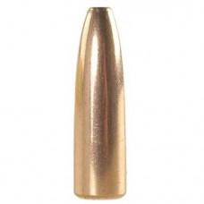 Woodleigh Bullets 303 British 174GN Weldcore Protected Point (50)