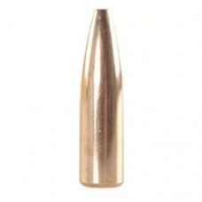 Woodleigh Bullets 270WIN 130GN Weldcore Protected Point (50)