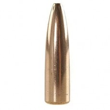 Woodleigh Bullets 7mm 140GN Weldcore Protected Point (50)
