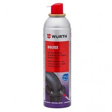 Wurth Rust Remover BOLTEX 250ml
