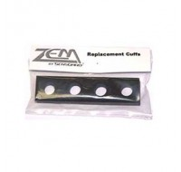 SensGard ZEM Replacement Cuffs