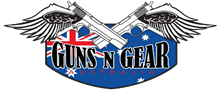 Guns N Gear